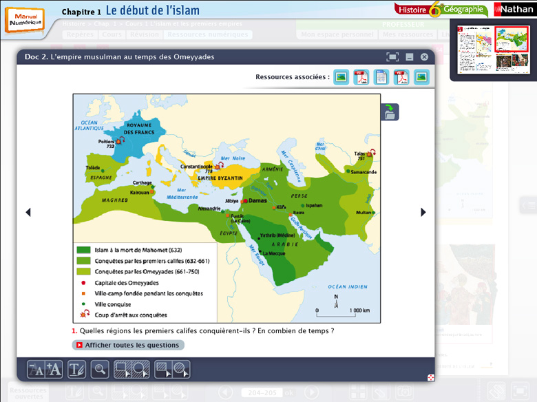 nathan manuels numériques